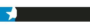 il-peoria_logo
